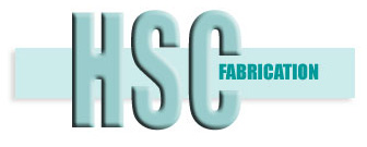 HSC Fabrication