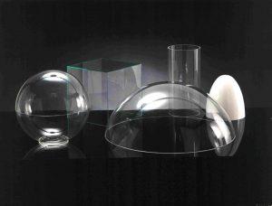 plastic-fabrication